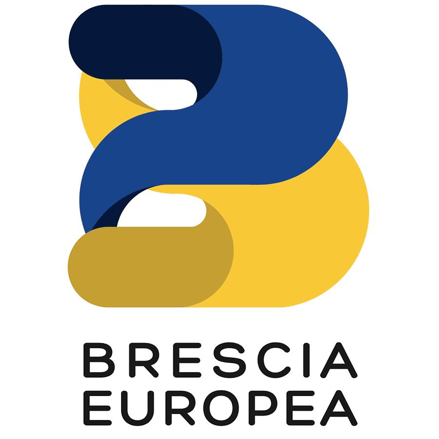Brescia Europea 2019